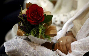 افتتاح ۴۰ مرکز مشاوره ازدواج و خانواده همزمان با هفته ازدواج