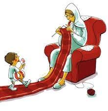 تک فرزندی موجب سندروم آشیانه خالی میشود