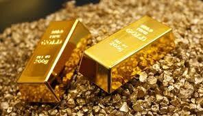 روز خوب طلا در معاملات امروز