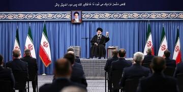 شرط بازگشت ایران به تعهدات برجامی/ آمریکا باید تحریمها را در عمل کلاً لغو کند