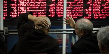 آغاز روند صعودی معاملات در بورس/ بورس در خرداد ۲ درصد بازدهی داشت