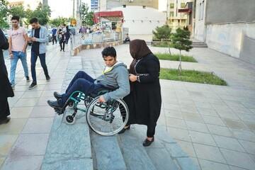 بایدها و نبایدهای برنامهسازی برای معلولان در ایام کرونا