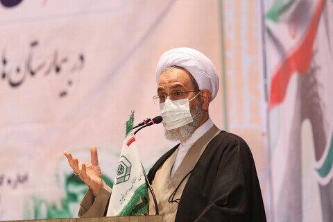 وضعیت خوزستان مایه شرمساری است/ اقدامات عاجل برای حل مشکلات انجام شود