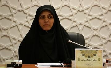 تجارب مادران شاغل از سیاستهای مراقبت از کودکان در ایران