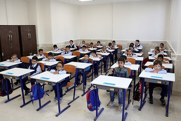 بچهها را برای سال تحصیلی جدید آماده کنیم/ مسئولیت پذیرکردن دانش آموزان