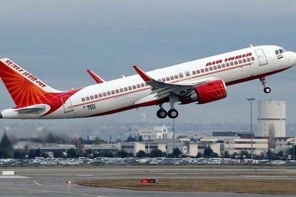 ایران و هند تفاهم نامه همکاری ناوبری هوایی و فرودگاهی امضا کردند