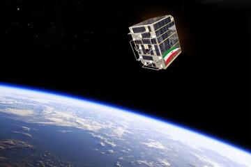 برای توسعه اینترنت ماهوارهای از شرکتهای داخلی حمایت کنیم