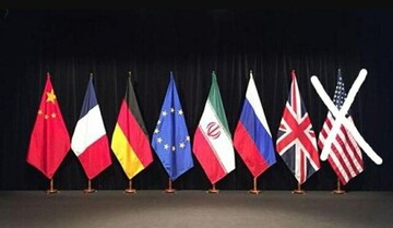 سه کشور اروپایی عضو برجام: سختترین تصمیمات همچنان باقی است