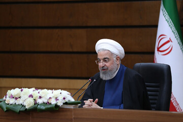 بیانات رهبر انقلاب بهانه را از کشورهای ۱+۵ گرفته است
