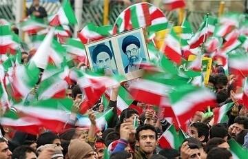 جمهوریت و اسلامیت اجزای جدانشدنی انقلاب اسلامی ایران