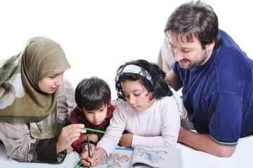 بهرهمندی ۵۰۰ خانوار از برنامه آموزش خانواده کمیته امداد مرکزی