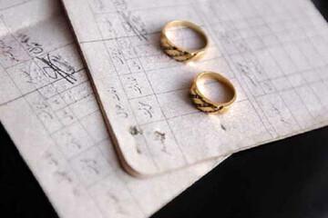 پذیرش بیش از ۱۱۷ هزار پرونده در سال گذشته در سامانه طلاق