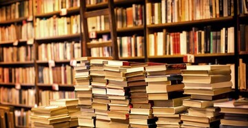 توزیع ۵۰۰ جلد کتاب در میان خانواده های خاورانی