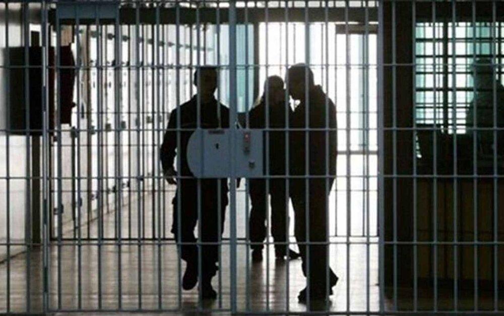 سامانه حمایت از خانواده زندانیان رونمایی شد