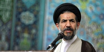 تمام نگاه در مذاکرات باید معطوف به افزایش اقتدار ملت ایران باشد