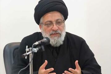 رشته تخصصی نظام خانواده اسلامی درحوزه های علمیه نیاز به تجدید نظر و ارتقا بخشیدن دارد