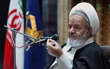 استراتژی آمریکا درباره ایران تغییر نمیکند