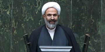 امضای تفاهم ایران و چین نشاندهنده اقتدار جمهوری اسلامی است