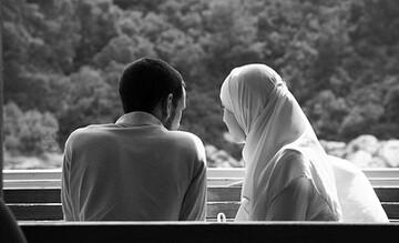 مهمترین دلیل اختلاف زوجین
