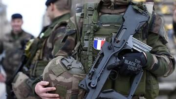 اسلام هراسی مکرون؛ آیا فرانسه در آستانه جنگ داخلی است؟