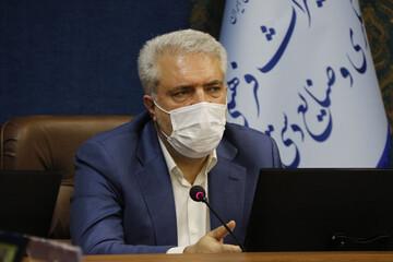 وزیر میراث فرهنگی:مجوز واگذاری ۱۳ اثر تاریخی فرهنگی صادر شد