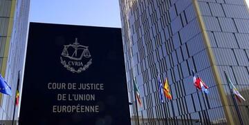 ایران میتواند شرکتهای اروپایی را به دلیل فسخ قراردها تحت پیگرد قرار دهد