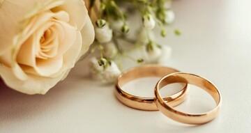 کاهش ۳۰ درصدی ازدواج دختران در دهه ۹۰ با وجود تمایل به ازدواج