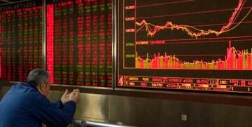 واریز هزارمیلیارد از صندوق توسعه برای تثبیت بازار سرمایه تایید شد