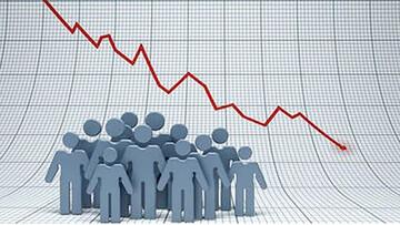 گیر کردن در باتلاق کاهش جمعیت و دولتی مدافع سیاست های ضد جمعیت