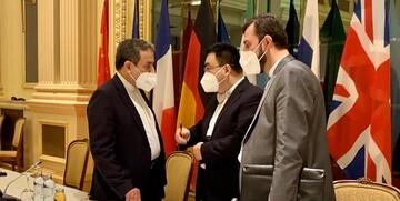 امیدواریم به نیازمندیهای منطقی ایران درباره برجام به درستی رسیدگی شود