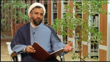 باید خانواده را در حد یک وزارتخانه دید / استخراج ۶۰۰ آیه در زمینه خانواده از قرآن