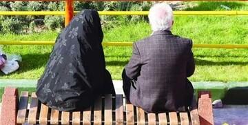 «سندروم آشیانه خالی» چهطور باعث طلاق در سنین بالا میشود؟