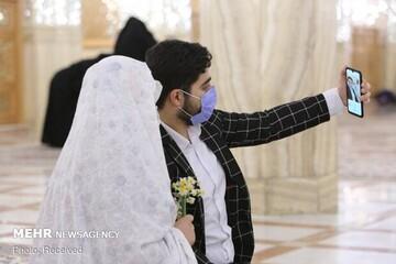نحوه تربیت صحیح فرزندان برای ایجاد تعهد در ازدواج