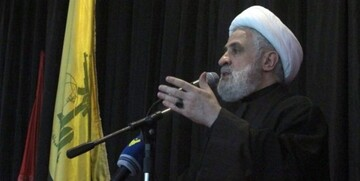 امام خمینی با ایجاد نیروی قدس برای آزادسازی شهر قدس تلاش کرد