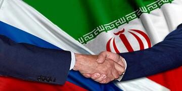آمادگی روسیه برای تامین مالی طرحهای نیروگاهی ایران