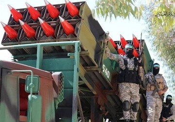 ایران یا آمریکا؛ چهکسی برتری نظامی متحدانش در منطقه را حفظ کرده است؟