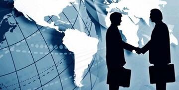 افزایش 189 درصدی حجم سرمایهگذاری خارجی