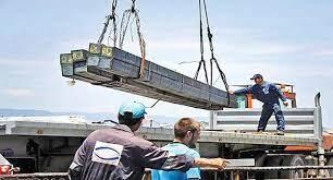 فرصت 3 ماهه صادرات فولاد و محصولات فولادی