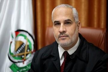 درگیری نیروهای امنیتی فلسطین با صهیونیستها اقدامی شجاعانه بود