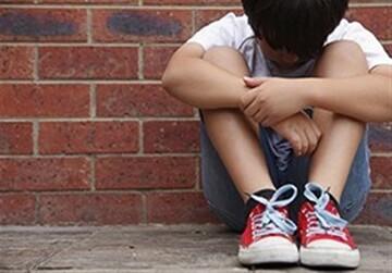 افزایش ۲۲درصدی اقدام به خودکشی میان جوانان آمریکایی در سال ۲۰۲۰