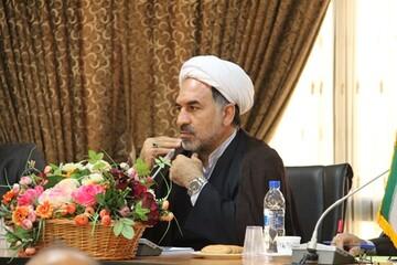 آمار تولیدمثل در ایران جزو پایینترینها در جامعه جهانی است/ افزایش جمعیت با بخشنامه و دستور امکان پذیر نیست