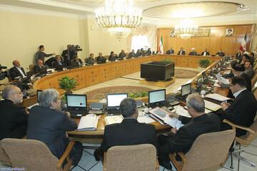 آییننامه اجرایی پرداخت کمکمعیشت به جانبازان معسر ابلاغ شد