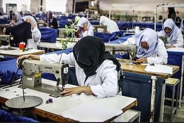 آغاز توزیع 4000 بسته بهداشتی میان مددجویان کمیته امداد استان تهران
