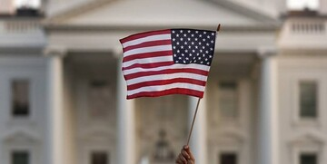 آمریکا به اتباع خود درباره سفر به ۱۶ کشور هشدار داد