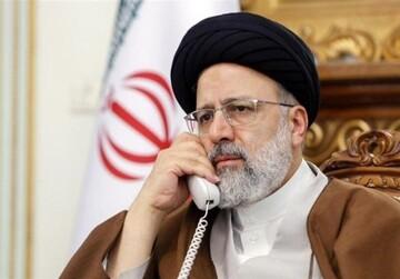 گفتگو با همسایگان، اولویت دیپلماسی دولت سیزدهم خواهد بود