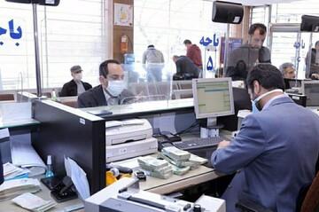690 هزار میلیارد منابع بانکها به تسهیلات تبدیل نشد/ 4 دلیل شکاف 20 درصدی نسبت سپرده به تسهیلات