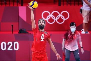 انتخابات کمیسیون ورزشکاران IOC باحضور یک ایرانی/ «معروف» در سکوت!