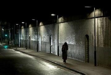 سند ارتقا جایگاه و امنیت زنان در شهر رونمایی شد