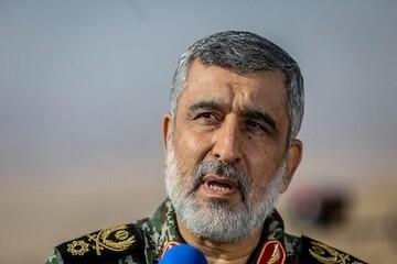 پاسخ سختی به هرگونه تحرک رژیم صهیونیستی علیه ایران خواهیم داد