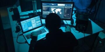 حمله سایبری بزرگ به شرکتهای دولتی و خصوصی رژیم صهیونیستی